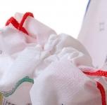 фото 1081  Набор из 3 дышащих пакетов для пляжных вещиц цена, отзывы
