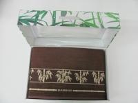 фото 1682  Простынь ARYA 100%бамбук с жаккардом 200*220 в ассортименте цена, отзывы
