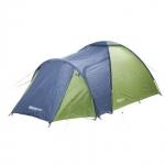 фото 7216  Палатка походная 3-х местная цена, отзывы