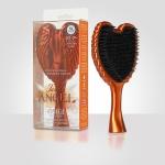 фото 8997  Расческа Tangle Angel Апельсин цена, отзывы