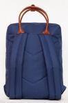 фото 8022  Рюкзак GIN Том Коллинз синий цена, отзывы