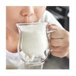 фото 2497  Кувшин для молока Веселый Молочник цена, отзывы