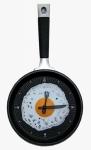 фото 7090  Сковородка - часы цена, отзывы