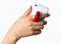 фото 3883  Магнит держатель на присосках для телефона цена, отзывы