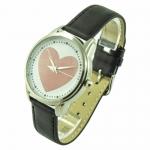 фото 4508  Наручные часы для влюбленных пара цена, отзывы