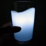 фото 2972  Светильник Чашка Молока цена, отзывы