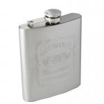фото 8834  Набор для виски с флягой Jack Daniels цена, отзывы