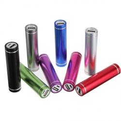 купить Универсальное зарядное устройство для портативных устройств с usb цена, отзывы