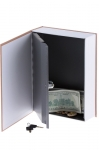 фото 3283  Книга - сейф Монро 27 см цена, отзывы