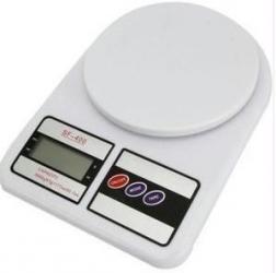 купить Весы электронные Kitchen skale SF цена, отзывы