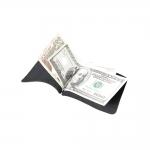 фото 10238  Зажим для денег Light Black цена, отзывы