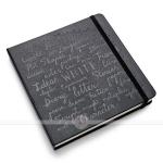 фото 5928  Подарочный набор Moleskine Writing Set цена, отзывы
