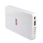 фото 4331  Универсальная мобильная батарея EXTRADIGITAL ED-M7000A (white) цена, отзывы