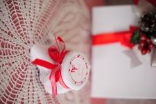фото 7841  Подарочный набор Праздничный Пунш цена, отзывы