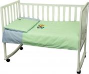 фото 9269  Комплект постельного белья Лев цена, отзывы