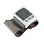 фото 3836  Тонометр автоматический на запястье СИГМА цена, отзывы