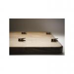 фото 5032  Фоторамка Coquelicot коричневая на 4 фото цена, отзывы