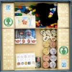 фото 5418  Настольная игра Samarkand цена, отзывы