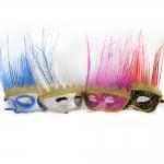 фото 9623  Венецианская маска Коломбина цена, отзывы