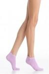 фото 3342  Бамбуковые женские носки  цена, отзывы