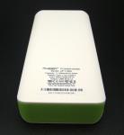 фото 8167  Универсальная батарея AUZER AP11500 цена, отзывы
