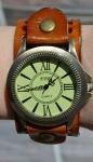 фото 15208  Женские классические часы CL Vintage цена, отзывы