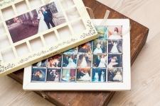 фото 5790  Шоколадный набор С ВАШИМ ФОТО цена, отзывы