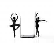 фото 9952  Держатель для книг Балерины Passé simple цена, отзывы