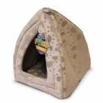 фото 4289  Домик (лежак) Pet Hut для собак, кошек цена, отзывы