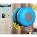 фото 4342  Bluetooth-колонка AUZER AS-W1 цена, отзывы