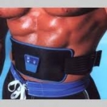 фото 46  Пояс миостимулятор ABGymnic для накачивания мышц  цена, отзывы
