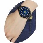 фото 4005  Часы наручные Евросоюз цена, отзывы