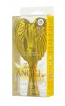 фото 8989  Расческа Tangle Angel Золото цена, отзывы