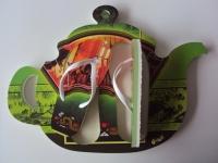 фото 8392  Тапки вьетнамки Китайский Чайник (42, 38 размеры) цена, отзывы