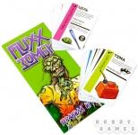 фото 5399  Настольная игра Fluxx Зомби цена, отзывы