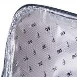 фото 7462  Изотермическая сумка Style 10 цена, отзывы