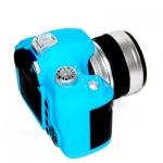 фото 4380  Копилка Фотоаппарат  голубой цена, отзывы