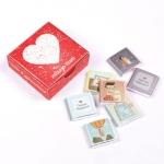 фото 10418  Шоколадный набор Кохаю цена, отзывы