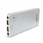 фото 4311  Мобильный аккумулятор Extradigital MP-12000 цена, отзывы