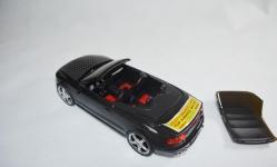 фото 2508  Колонка - Машинка Audi Coupe (колонка, плеер mp3, радио) цена, отзывы