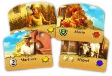 фото 4993  Настольная игра Сантьяго-де-Куба цена, отзывы