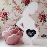 фото 6548  Деревянная фоторамка Для беременных цена, отзывы
