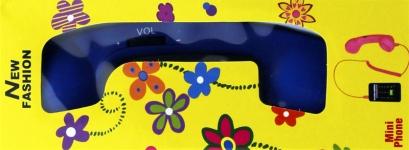 фото 3791  Гарнитура Трубка для гаджета цена, отзывы