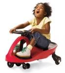 фото 2217  Машина детская БИБИКАР (bibiCar) в ассортименте цена, отзывы