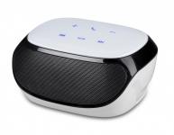 фото 4366  Bluetooth-колонка AUZER AS-D1 цена, отзывы