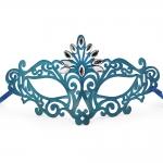 фото 9622  Венецианская маска Катарина цена, отзывы