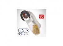 купить SHED PAL машинка для стрижки животных цена, отзывы