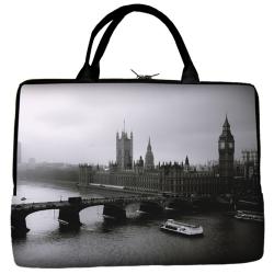 купить Сумка для ноутбука Лондон цена, отзывы