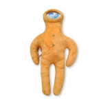 фото 9145  Эко игрушка Sunny Cosmic цена, отзывы