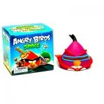 фото 4376  Копилка Angry Birds  фиолетовая цена, отзывы